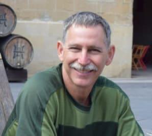 Daniel Applebaum