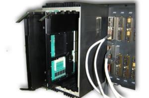 CPCI_ATR_system