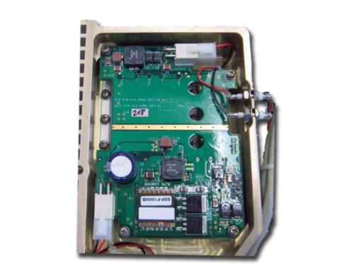 EPS-PSU-1250-A