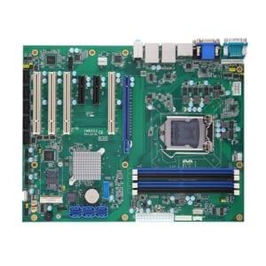 ATX Industrial Motherboard - IMB523