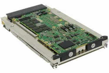 https://eps-tech.com/portfolio-items/ba-9tr-301-rcx-rugged-gpgpu-processor/