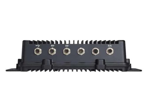 eBOX800-511-FL