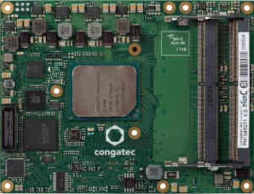 conga-B7AC