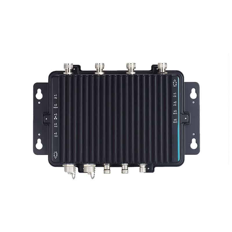 ebox800-900-fl